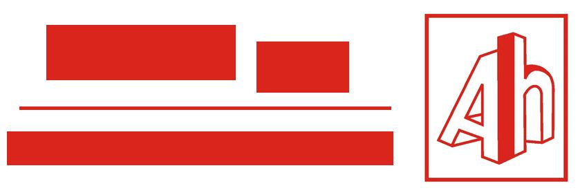 ahsahouse-logo